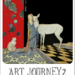 Gallery Art Journey #2