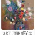 Art Journey #4