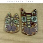 Scrappie Cats
